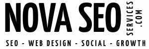 nova seo services logo