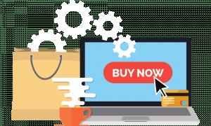ecommerce buy now